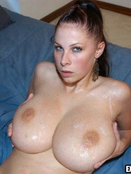Sexy white stockings porn